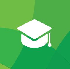환경교육센터